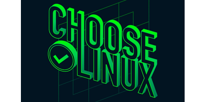 Choose Linux Podcast| WebHiostingSaver.com