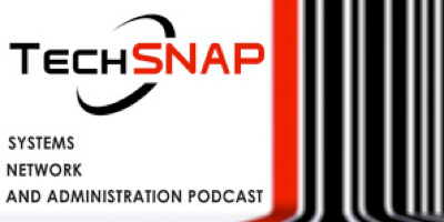TechSNAP Weekly Systems | WebHiostingSaver.com